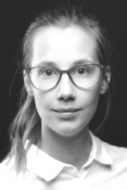 Catrin Heinbokel